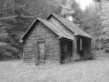 ryehouse[1]